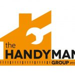 The Handyman Group Need Logo For Australia