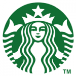 The Hidden Meaning Behind Really Good Logos