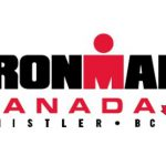 The Ironman Foundation Will Work Whistler Community Services