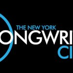 The New York Songwriters Circle Hosts Middle School Fundraiser Concert