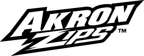 The University Akron Department Athletics Brand Guide