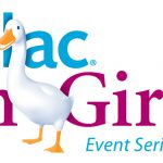 This Friday Heading Out Del Mar For The Aflac Iron Girl