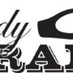 Trademark Search Category Clothing Products Lady Drake