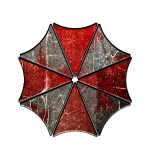 Umbrella Corporation Dualgemini