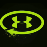 Under Armour Has Come New Project Make Line