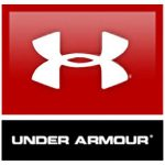 Under Armour Logo Pic