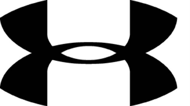 Under Armour Logojpg Picture Mustang Bucket