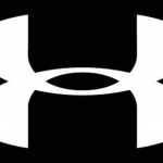 Under Armour Supports Wounded Warrior Project