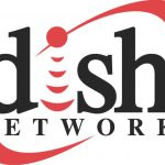 Updated Amc Dish Threatening Drop Networks Following Ruling