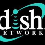Updated Dish Hearst Reach Deal Ending Hour Blackout Station