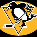 View Full Size More Pingouin Nhl Sports Logos Screensavers Com