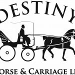 View The Entire Gallery For Destiny Horse Carriage