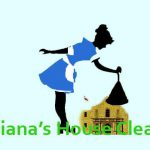 View The Entire Gallery For Diana House Cleaning