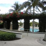 Waldorf Astoria Naples Small Pool