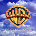 Warner Bros Entertainment Images Title Home Video