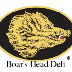What Makes The Boar Head Natural Line Different Simple