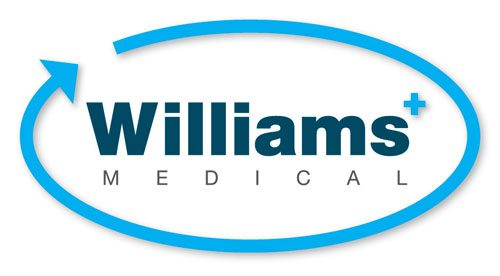 Williams Medical Partnership Carefusion Are