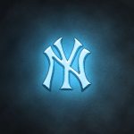 You Like New York Yankees Surely Love This