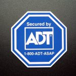 Adt Releases Results Safety Data Index Security System News