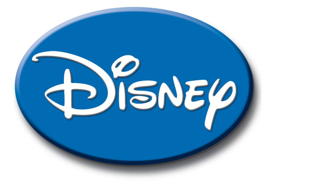 Advent Calendar Competition Day Disney Giveaway Logo Oval