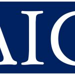 Aig Logo Database