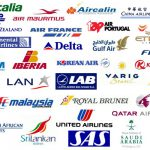 Airline Logos And Names Listgallery For Airlines Hnogjmev