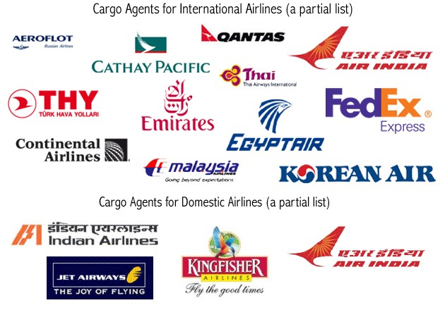 All Airline Logos And Names List Bilder
