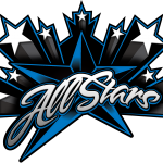 All Stars Facebook Page