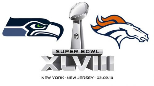 Amazing Super Bowl Xlviii Stats Athlonsports