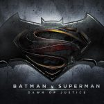 Batman Superman Offically Titled Dawn