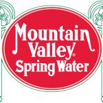 Best Bottled Water Brands And Logos Brandongaille