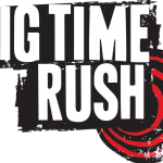 Big Time Rush Logo Svg Wikipedia The Free Encyclopedia