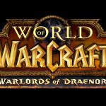 Blizzplanet Blizzcon World Warcraft Warlords Draenor