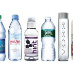 Bottled Water Company Logos Companies Join Forces