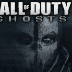 Call Duty Ghosts Graphics Performance Cards Tested