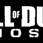 Call Duty Ghosts Logo Wiki Guide