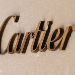 Cartier Logo Flickr Sharing
