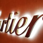 Cartier Logo Image Galleries Imagekb