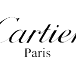 Cartier Watch Logo