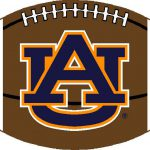 College Logo Sports Team Logos Products And
