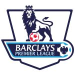 Designstudio For New Logo After Parting Barclays The Drum
