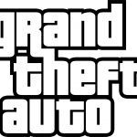 Displaying Images For Grand Theft Auto San Andreas Logo Png
