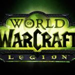 Everything Know About World Warcraft Legion Lore Gameplay