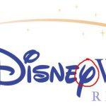 Fairly Unamious That This The Most Recognizable Logo World