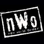 Fanatic For Jesus Total Onslaught New World Order