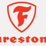 Firestone Logo Tires Related Keywords Suggestions