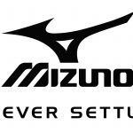 For More The Mizuno Brand Please Click Mizunousa