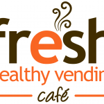 Fresh Cafe Logo High Res
