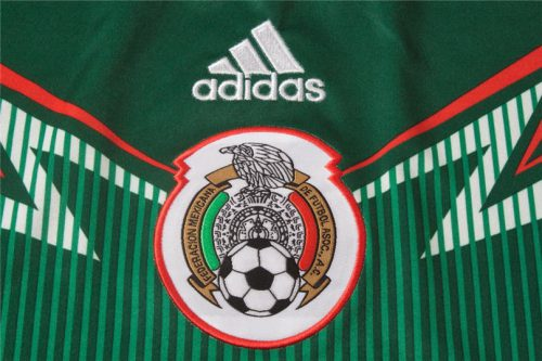 From Soccerfaith You Can Find Many Other Soccer Jerseys