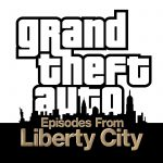 Games Grand Theft Auto Episodes From Liberty City Stories